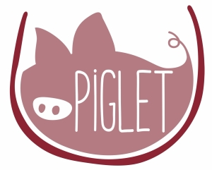 piglet_logo