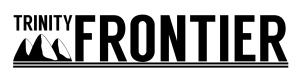 Trinity Frontier logo