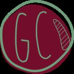 GC_icon