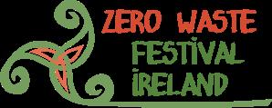 zerowaste_logo