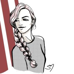 D3-portrait